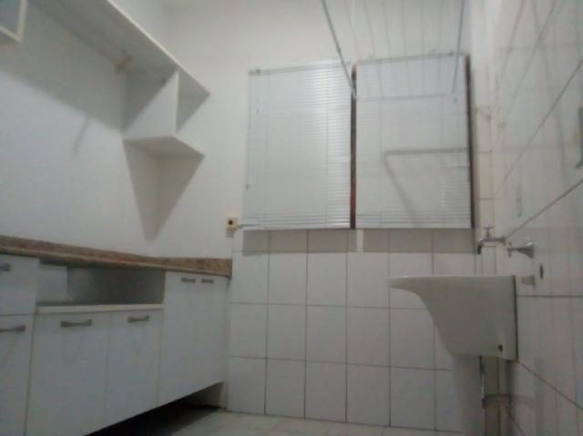 Casa à venda com 5 dormitórios em Vila jardim, Porto alegre cod:7034 - Foto 19