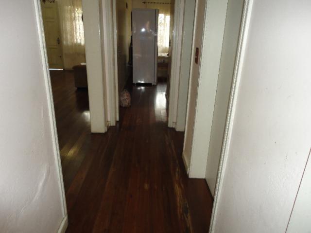 Casa à venda com 5 dormitórios em Jardim itu sabara, Porto alegre cod:6564 - Foto 10