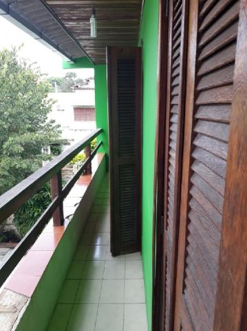 Casa à venda com 5 dormitórios em Vila jardim, Porto alegre cod:6874 - Foto 11