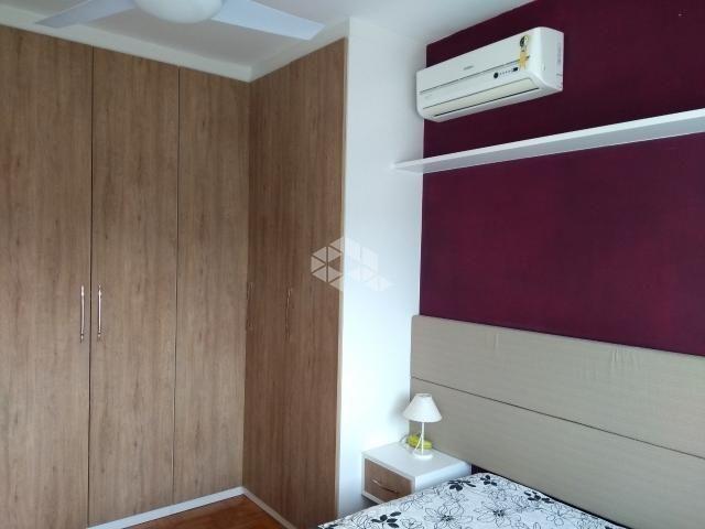 Apartamento à venda com 2 dormitórios em Cidade baixa, Porto alegre cod:9932906 - Foto 9