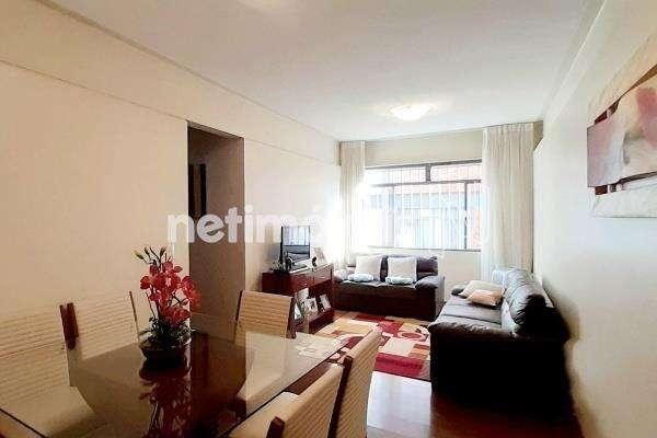 Apartamento à venda com 3 dormitórios em Nova cachoeirinha, Belo horizonte cod:839959 - Foto 2