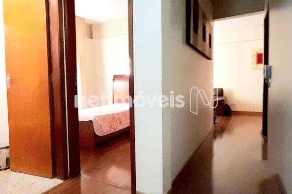 Apartamento à venda com 3 dormitórios em Nova cachoeirinha, Belo horizonte cod:839959 - Foto 12