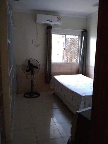 Casa no São Bernardo, com 03 quartos sendo uma suíte  - Foto 9