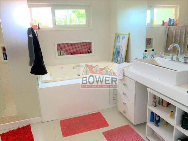Casa com 3 dormitórios à venda, 220 m² por R$ 1.100.000 - Itapeba - Maricá/RJ - Foto 11