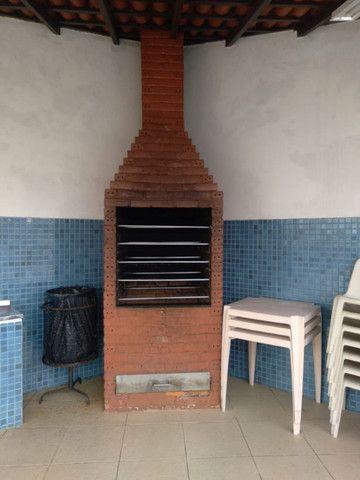 Apartamento 3 Quartos Suíte Garagem Piscina Px Shopping - Foto 19