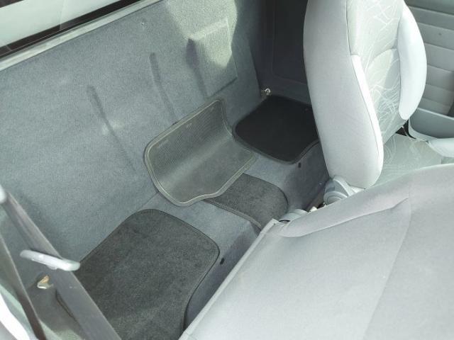 Fiat strada 2013 1.4 mpi working ce 8v flex 2p manual - Foto 8