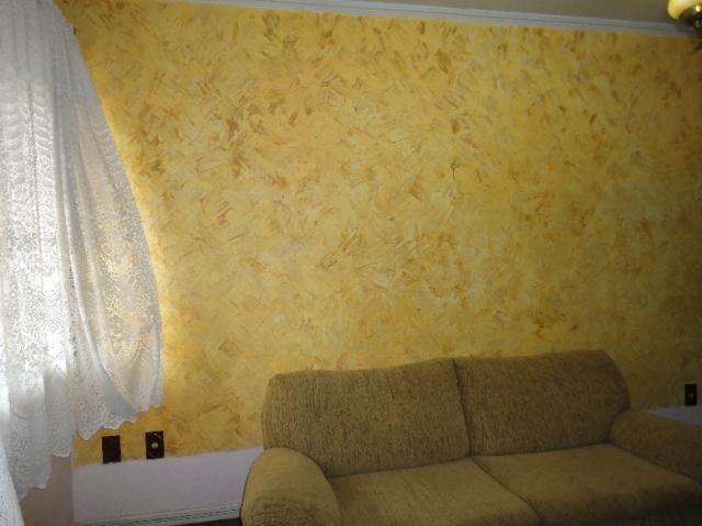 Casa à venda com 5 dormitórios em Jardim itu sabara, Porto alegre cod:6564 - Foto 4
