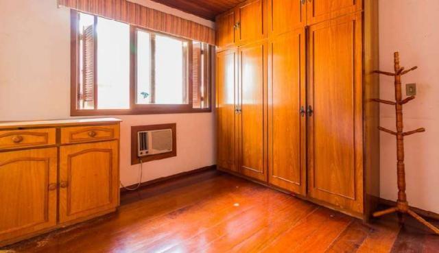 Casa à venda com 5 dormitórios em Higienopolis, Porto alegre cod:7668 - Foto 10