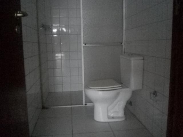 Casa à venda com 5 dormitórios em Vila jardim, Porto alegre cod:7034 - Foto 15