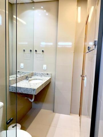 Casa para Venda em Goiânia, Jardim Atlântico, 3 dormitórios, 1 suíte, 3 banheiros, 4 vagas - Foto 17