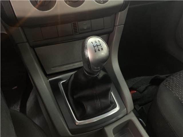 Ford Focus 1.6 gl sedan 16v flex 4p manual - Foto 14