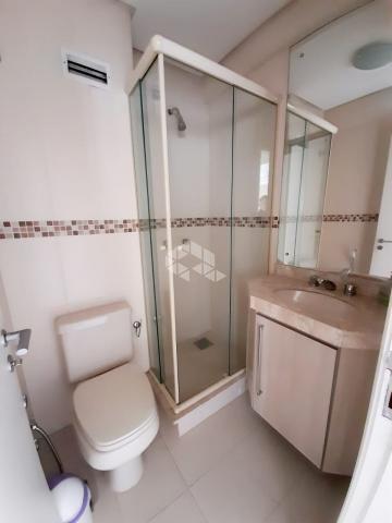 Apartamento à venda com 2 dormitórios em Cidade baixa, Porto alegre cod:9930242 - Foto 20