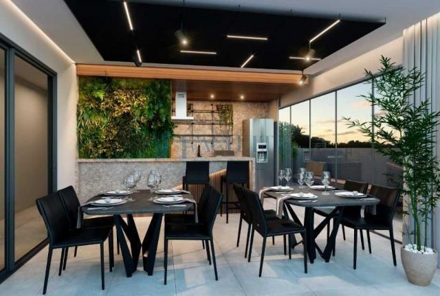 Apartamento à venda em Intermares, Cabedelo cod:36367-39662 - Foto 4
