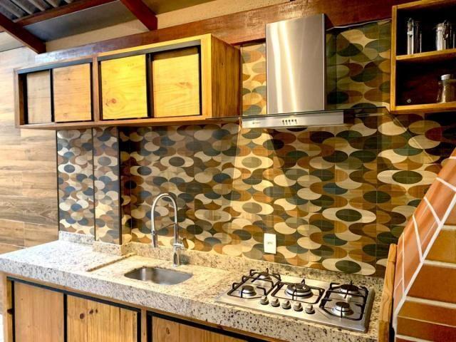 Casa para Venda em Goiânia, Jardim Atlântico, 3 dormitórios, 1 suíte, 3 banheiros, 4 vagas - Foto 2