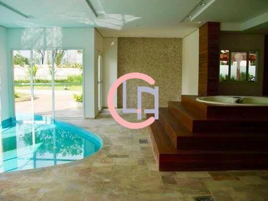 Apartamento à venda, 2 quartos, 1 vaga, Rudge Ramos - São Bernardo do Campo/SP - Foto 13