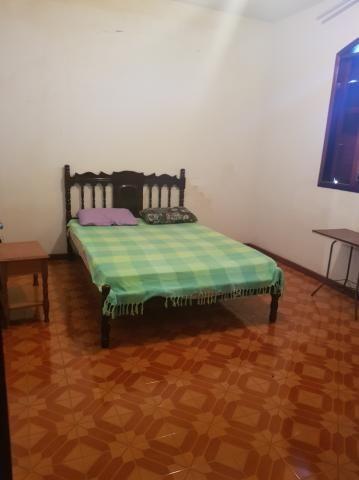 Duplex com 5 quartos - Foto 5