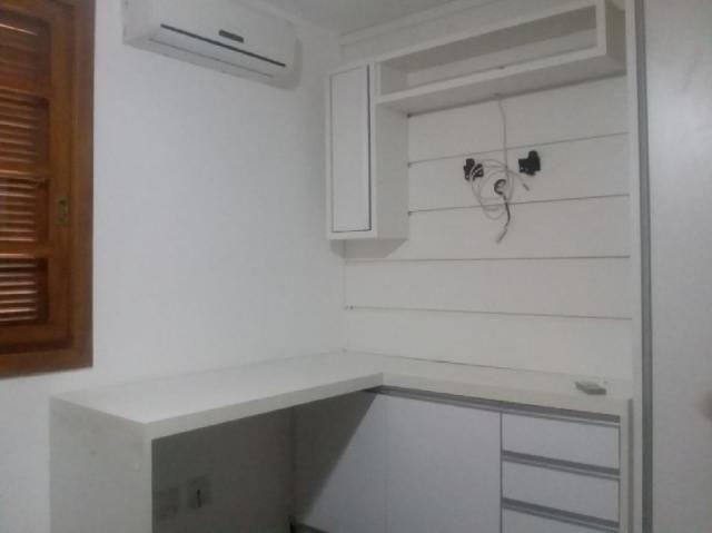 Casa à venda com 5 dormitórios em Vila jardim, Porto alegre cod:7034 - Foto 12