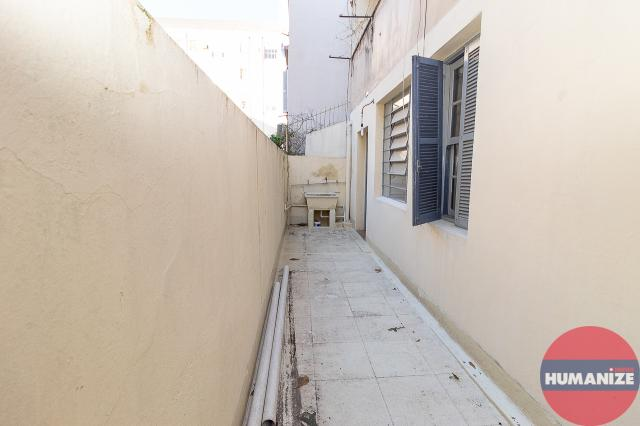 Apartamento para alugar com 1 dormitórios em Cristo redentor, Porto alegre cod:48 - Foto 3