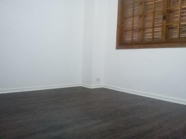 Casa à venda com 5 dormitórios em Vila jardim, Porto alegre cod:7034 - Foto 7