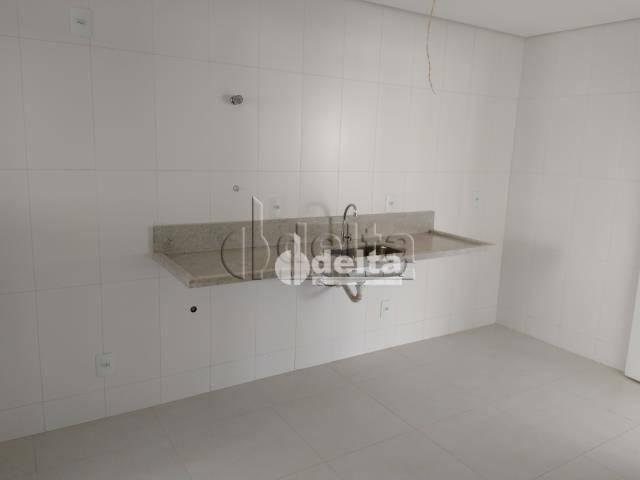 Cobertura com 4 dormitórios à venda, 200 m² por R$ 1.770.000,00 - Santa Maria - Uberlândia - Foto 17