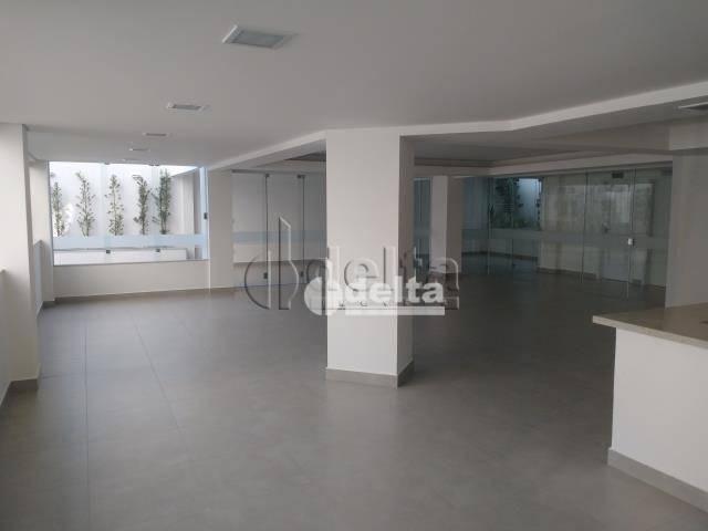 Cobertura com 4 dormitórios à venda, 200 m² por R$ 1.770.000,00 - Santa Maria - Uberlândia - Foto 3
