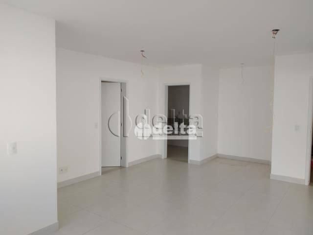 Cobertura com 4 dormitórios à venda, 200 m² por R$ 1.770.000,00 - Santa Maria - Uberlândia - Foto 7