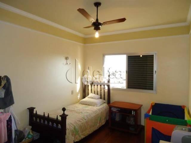 Apartamento com 4 dormitórios à venda, 167 m² por R$ 800.000,00 - Osvaldo Rezende - Uberlâ - Foto 11