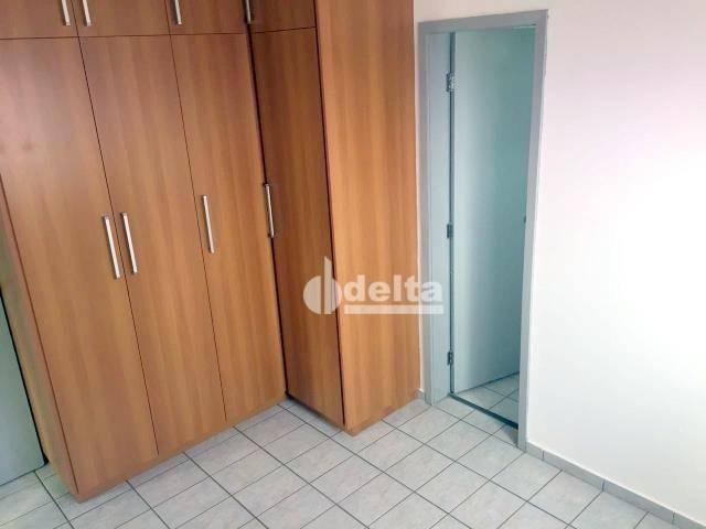 Apartamento com 3 dormitórios à venda, 69 m² por R$ 169.000,00 - Lagoinha - Uberlândia/MG - Foto 9