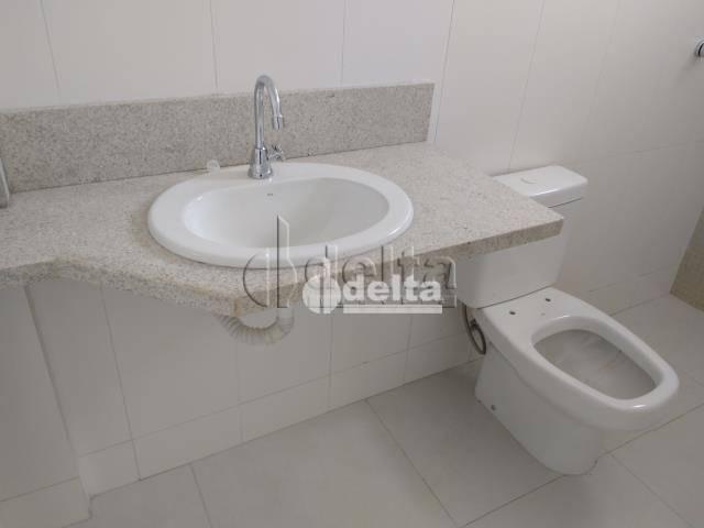 Cobertura com 4 dormitórios à venda, 200 m² por R$ 1.770.000,00 - Santa Maria - Uberlândia - Foto 9
