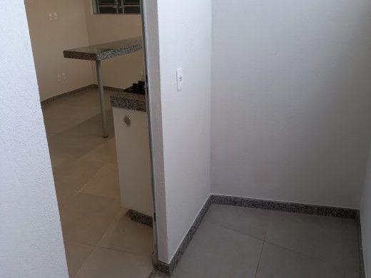 Kitchenette/conjugado para alugar com 1 dormitórios em Lagoinha, Belo horizonte cod:19946 - Foto 8