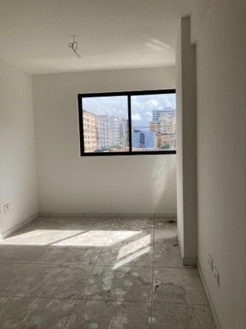 Vendo Apartamento com 2 quartos área de lazer. - Foto 8