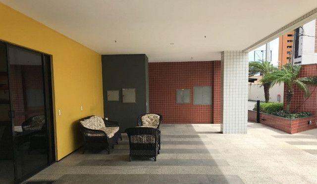 Apartamento Bairro de Fatima - Foto 4