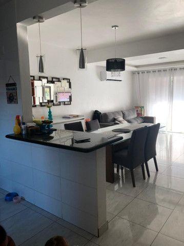 Casa à venda com 3 dormitórios em Jardim atlântico oeste (itaipuaçu), Maricá cod:CS006 - Foto 5