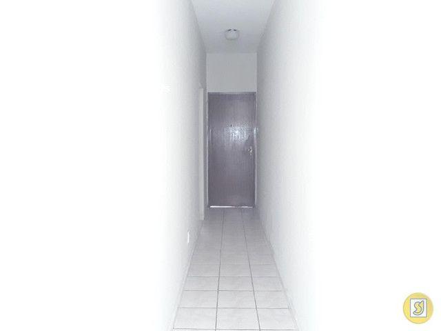 Apartamento para alugar com 3 dormitórios em Pimenta, Crato cod:33995 - Foto 12
