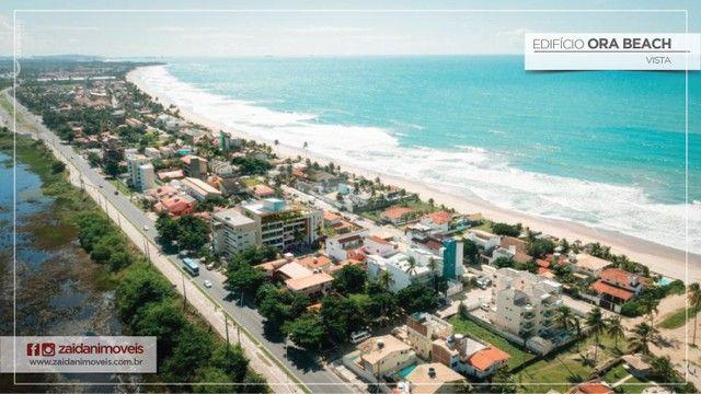Apartamento 01Qt no Ora Beach Residence - Piscina - Pet play - Porto de Galinhas - Foto 10