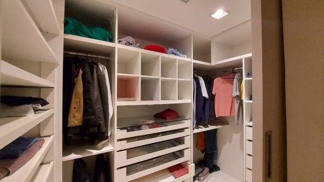 Belíssimo apartamento  planejado (abaixou valor mercado) - Foto 11