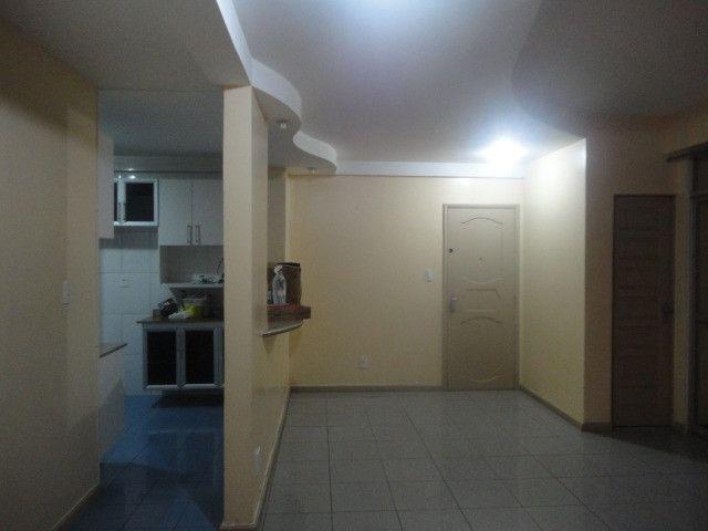Excelente Apartamento no Bairro Batista Campos - Foto 2