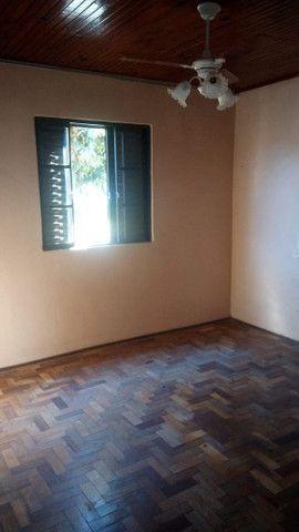 Vendo Casa de Alvenaria com Terreno Amplo- Santo Antônio da Patrulha - Foto 3