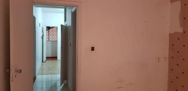 Apartamento à venda com 2 dormitórios em Setor central, Goiânia cod:M22AP1110 - Foto 4