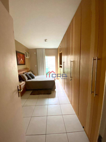 Casa com 4 dormitórios à venda, 184 m² por R$ 980.000,00 - Jardim Belvedere - Volta Redond - Foto 5