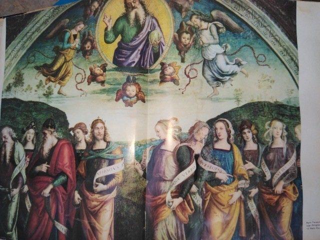 Bíblia católica ilustrada. - Foto 3