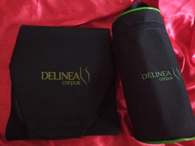 Delinea corpus