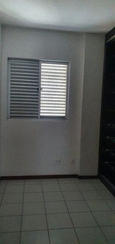 Barbada !!!! apartamento no Edifício Villagio Piemonte - Foto 13