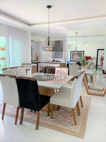 Casa com 3 dormitórios à venda, 220 m² por R$ 1.100.000 - Itapeba - Maricá/RJ
