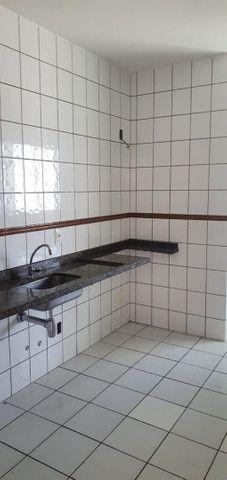 Barbada !!!! apartamento no Edifício Villagio Piemonte - Foto 11