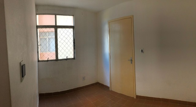 Amplo 3 quartos - excelente localização  - Foto 5