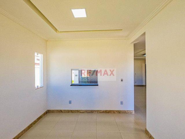 Casa Cond. Parque das Arvores - 4 quartos com 3 suítes, 180 m² por R$ 670.000 - Barra do J - Foto 10