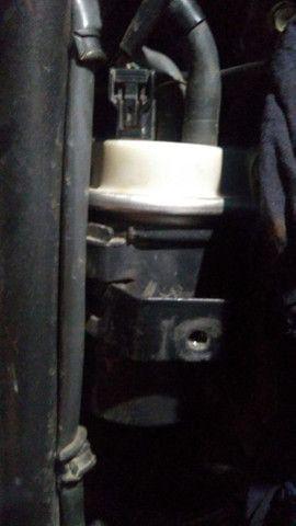 Bomba de gasolina da xre 300