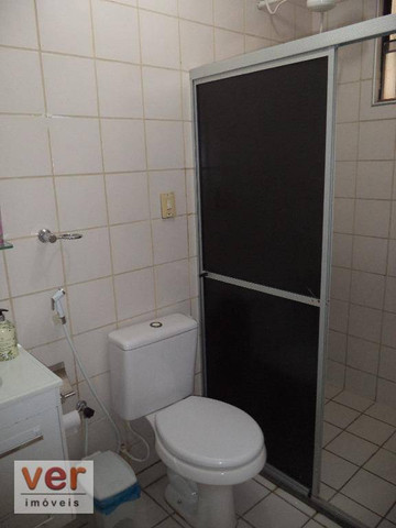 Apartamento à venda, 76 m² por R$ 145.000,00 - Papicu - Fortaleza/CE - Foto 14