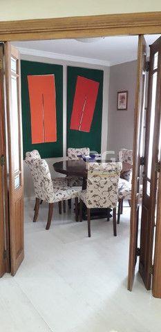 Apartamento à venda com 3 dormitórios em Moinhos de vento, Porto alegre cod:EX9617 - Foto 2